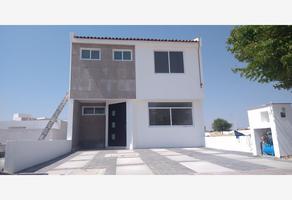 Foto de casa en venta en sn 37, ciudad maderas, el marqués, querétaro, 0 No. 01