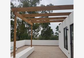 Foto de casa en venta en s/n 44, centro, puebla, puebla, 0 No. 01