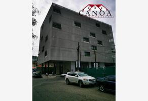 Foto de departamento en venta en sn , 5 de diciembre, puerto vallarta, jalisco, 0 No. 01