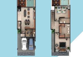 Foto de casa en condominio en venta en s/n , 60 norte, mérida, yucatán, 9964903 No. 02