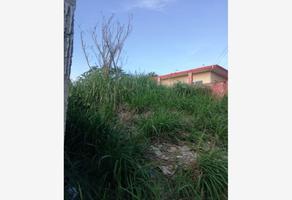 Foto de terreno habitacional en venta en sn , 8 de marzo, boca del río, veracruz de ignacio de la llave, 0 No. 01