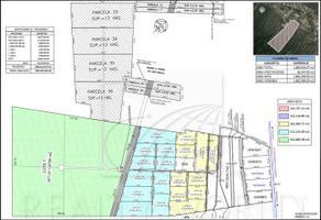 Foto de terreno comercial en venta en s/n , abasolo centro, abasolo, guanajuato, 4678709 No. 01