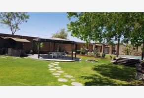 Foto de rancho en venta en s/n , abastos, torreón, coahuila de zaragoza, 12349657 No. 01