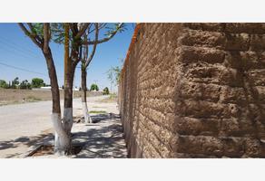 Foto de rancho en venta en s/n , abastos, torreón, coahuila de zaragoza, 12349657 No. 06
