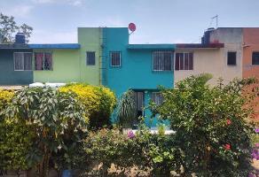 Foto de casa en venta en sn , acalli, jiutepec, morelos, 0 No. 01