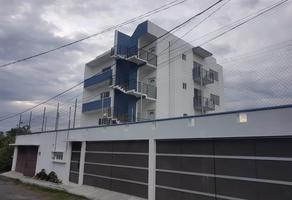 Foto de departamento en venta en sn , acapatzingo, cuernavaca, morelos, 0 No. 01