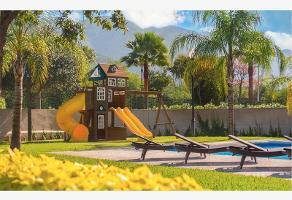 Foto de terreno habitacional en venta en s/n , acero, monterrey, nuevo león, 14762064 No. 01