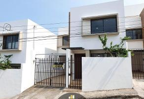 Foto de casa en venta en sn , adalberto tejeda, boca del río, veracruz de ignacio de la llave, 0 No. 01