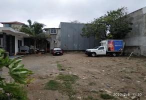 Foto de terreno habitacional en venta en sn , adalberto tejeda, boca del río, veracruz de ignacio de la llave, 0 No. 01