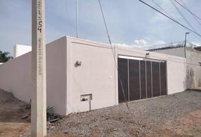 Foto de casa en venta en sn , adolfo lópez mateos 2a sección, tequisquiapan, querétaro, 0 No. 01