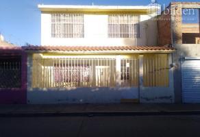 Foto de casa en venta en sn , adolfo lópez mateos, durango, durango, 6338572 No. 01