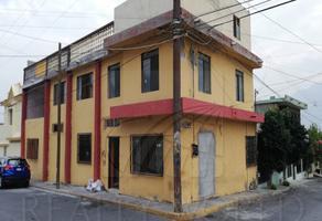 Foto de casa en venta en s/n , adolfo lopez mateos, santa catarina, nuevo león, 19445745 No. 01