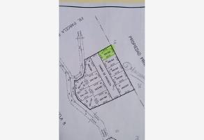 Foto de terreno habitacional en venta en sn , adolfo ruiz cortines, ensenada, baja california, 11606396 No. 03