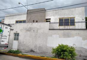 Foto de casa en venta en sn , agrícola pantitlan, iztacalco, df / cdmx, 0 No. 01