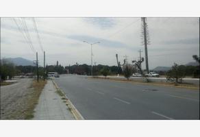 Foto de terreno habitacional en venta en s/n , agua nueva, saltillo, coahuila de zaragoza, 15125259 No. 05