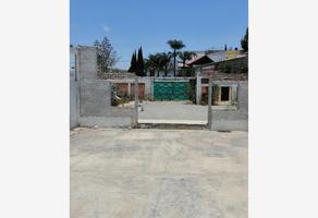 Foto de terreno comercial en venta en sn , ahuehuetitla, tulancingo de bravo, hidalgo, 0 No. 01