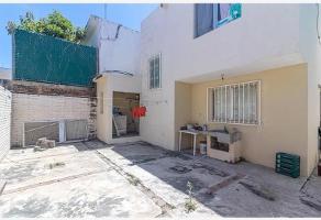 Foto de casa en venta en s/n , alameda, mazatlán, sinaloa, 13743785 No. 01