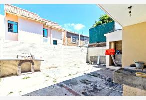 Foto de casa en venta en s/n , alameda, mazatlán, sinaloa, 14557255 No. 01