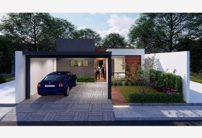 Foto de casa en venta en s/n , alameda, santiago, nuevo león, 11662643 No. 01