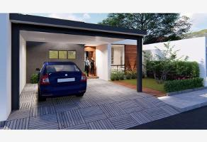 Foto de casa en venta en s/n , alameda, santiago, nuevo león, 11662643 No. 03