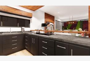 Foto de casa en venta en s/n , alameda, santiago, nuevo león, 11662643 No. 12