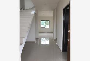 Foto de casa en venta en s/n , alameda, santiago, nuevo león, 11672325 No. 02