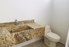 Foto de casa en venta en s/n , alameda, santiago, nuevo león, 11672325 No. 07