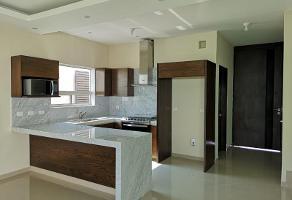 Foto de casa en venta en s/n , alameda, santiago, nuevo león, 12595642 No. 05