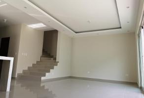 Foto de casa en venta en s/n , alameda, santiago, nuevo león, 12595642 No. 09