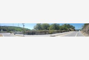 Foto de casa en venta en s/n , alameda, santiago, nuevo león, 12597842 No. 05