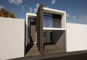 Foto de casa en venta en s/n , alameda, santiago, nuevo león, 19444118 No. 01