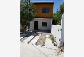 Foto de casa en venta en s/n , alameda, santiago, nuevo león, 9969533 No. 10