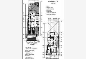 Foto de casa en venta en s/n , alameda, santiago, nuevo león, 9983865 No. 02