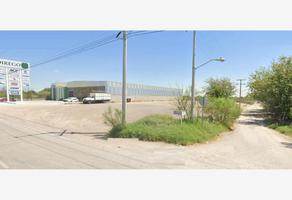 Foto de terreno habitacional en venta en s/n , alamedas infonavit, torreón, coahuila de zaragoza, 0 No. 03