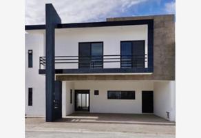 Foto de casa en venta en s/n , alamedas infonavit, torreón, coahuila de zaragoza, 16575085 No. 01
