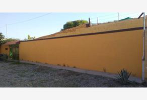 Foto de casa en venta en s/n , alamedas infonavit, torreón, coahuila de zaragoza, 9948950 No. 01