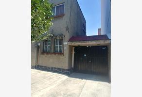 Foto de terreno habitacional en venta en sn , álamos, benito juárez, df / cdmx, 0 No. 01