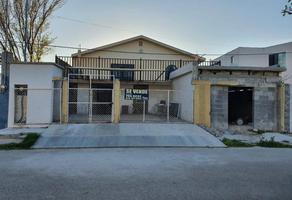 Foto de casa en venta en s/n , álamos, piedras negras, coahuila de zaragoza, 14765977 No. 01