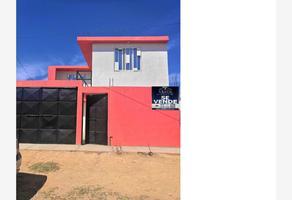Foto de casa en venta en sn , alamoxtitla, tulancingo de bravo, hidalgo, 0 No. 01