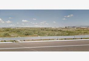 Foto de terreno habitacional en venta en s/n , albia, torreón, coahuila de zaragoza, 13625205 No. 01