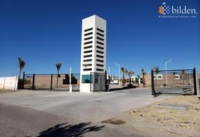 Foto de terreno habitacional en venta en sn , alejandra, durango, durango, 0 No. 01