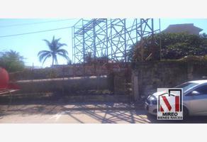 Foto de terreno comercial en venta en sn , alfredo v bonfil, acapulco de juárez, guerrero, 0 No. 01