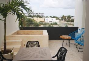 Foto de casa en condominio en venta en s/n , algarrobos desarrollo residencial, mérida, yucatán, 10035193 No. 08