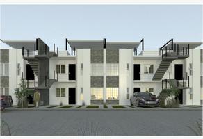 Foto de departamento en venta en sn , almendros residencial, manzanillo, colima, 0 No. 01