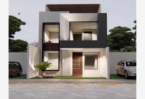 Foto de casa en venta en sn , alta luz, santiago tulantepec de lugo guerrero, hidalgo, 0 No. 01