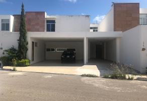 Foto de casa en condominio en venta en s/n , altabrisa, mérida, yucatán, 10053924 No. 02