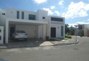 Foto de casa en venta en sn , altabrisa, mérida, yucatán, 0 No. 01