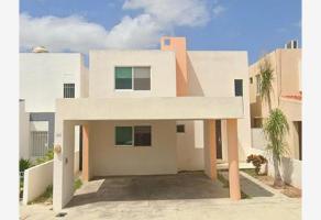 Foto de casa en renta en s/n , altabrisa, mérida, yucatán, 0 No. 01