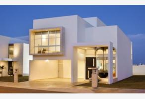 Foto de casa en venta en s/n , altabrisa, mérida, yucatán, 0 No. 01