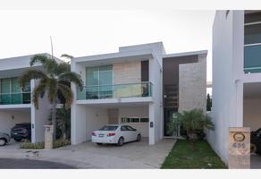 Foto de casa en renta en sn , altabrisa, mérida, yucatán, 0 No. 01